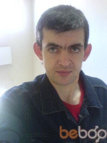 Фото мужчины Aлексей, Киев, Украина, 38