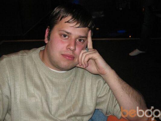 Фото мужчины ublazhitel, Санкт-Петербург, Россия, 32