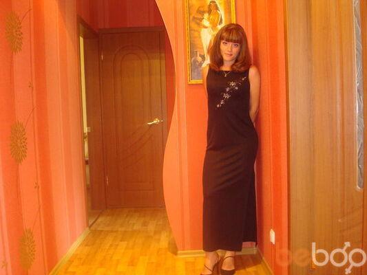 Фото девушки Елена, Кривой Рог, Украина, 37