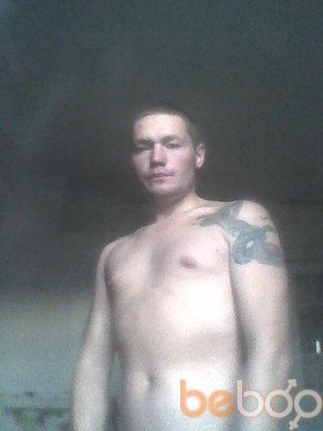 Фото мужчины Russlik111, Черкассы, Украина, 38