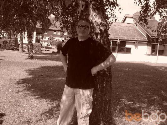Фото мужчины 0a1z4a, Siegen, Германия, 42
