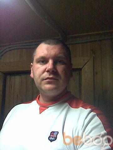 Фото мужчины lovkinolegl, Danderyd, Швеция, 34