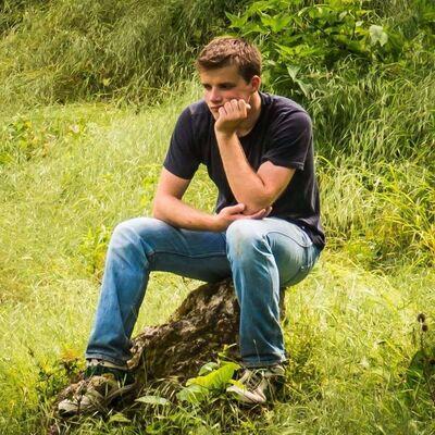 Фото мужчины andrei, Кишинев, Молдова, 21