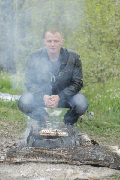 Фото мужчины Григорий, Курск, Россия, 30