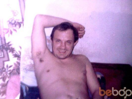 Фото мужчины djin, Херсон, Украина, 46