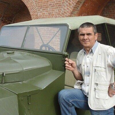 Фото мужчины Риф, Нижнекамск, Россия, 48