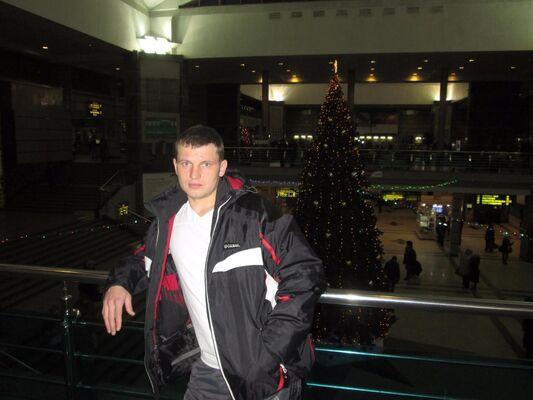 Фото мужчины Сергей, Тюмень, Россия, 34