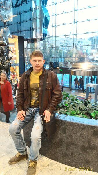 Фото мужчины Владимир, Полтава, Украина, 41