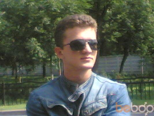 Фото мужчины Егор, Москва, Россия, 34