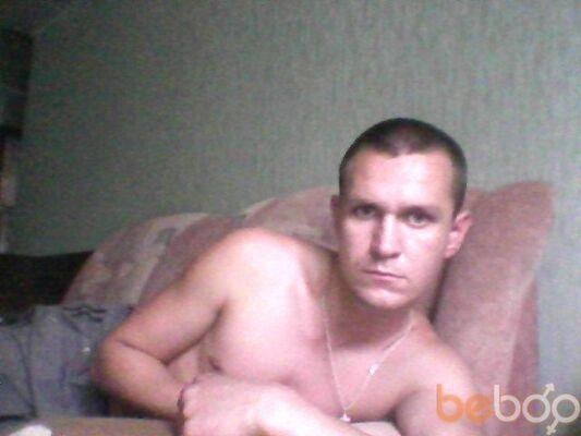 Фото мужчины serenya142, Дзержинск, Россия, 29