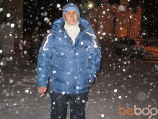 Фото мужчины zylpavel, Минск, Беларусь, 34