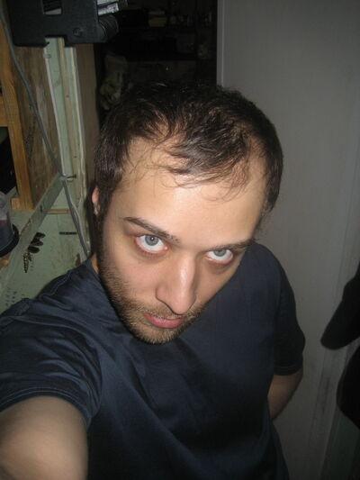 Фото мужчины рома, Каспийск, Россия, 36