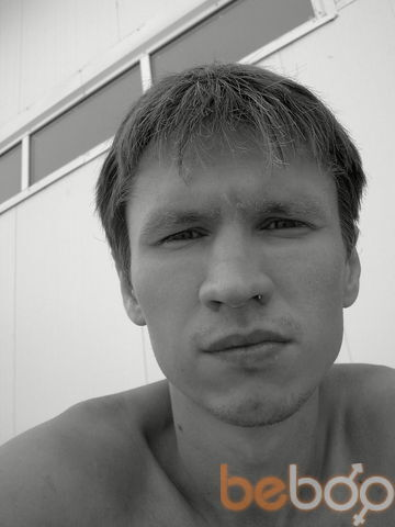 Фото мужчины tarantul03, Вологда, Россия, 31