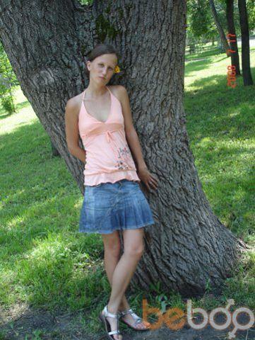 Фото девушки Клубничка, Стерлитамак, Россия, 26