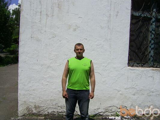 Фото мужчины олег, Мариуполь, Украина, 48