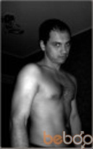 Фото мужчины Platon, Краснодар, Россия, 30