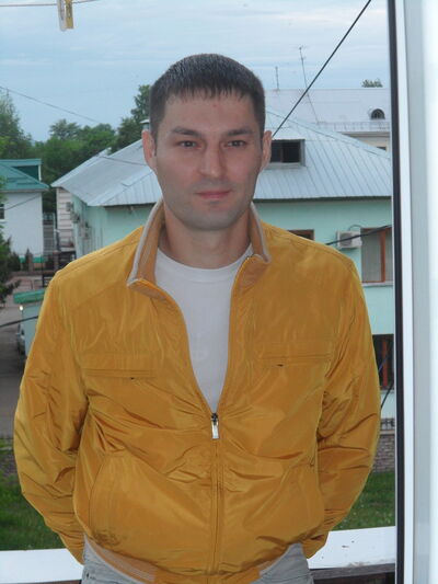 Фото мужчины Анвар, Салават, Россия, 31