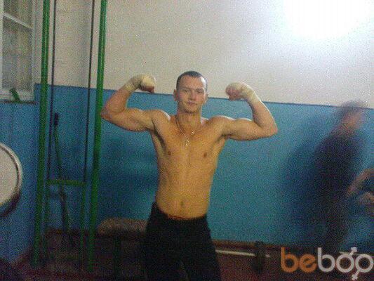 Фото мужчины oleg777, Тирасполь, Молдова, 25