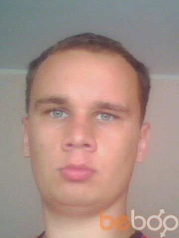 Фото мужчины паха, Ровно, Украина, 25
