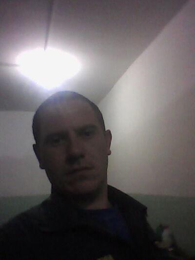 Фото мужчины dmitrii, Астрахань, Россия, 31