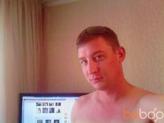 Фото мужчины dginn, Астана, Казахстан, 33