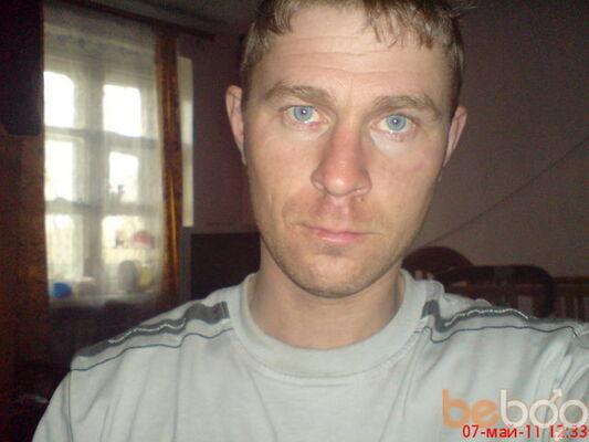 Фото мужчины carenya, Комсомольск-на-Амуре, Россия, 33