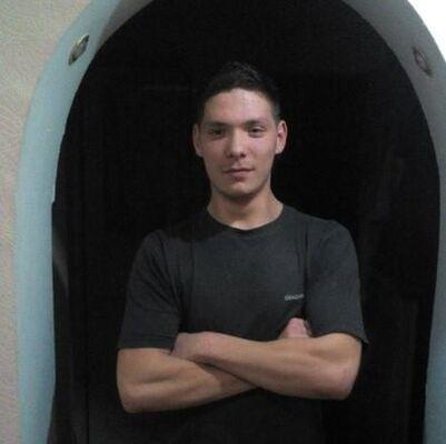 Фото мужчины эдик, Харьков, Украина, 23