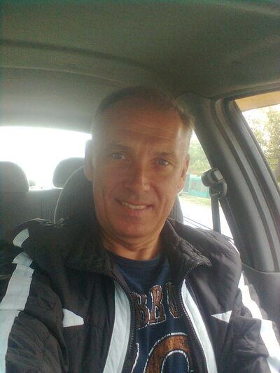 Фото мужчины Александр, Краснодар, Россия, 55