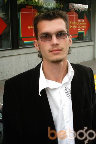 Фото мужчины VikKing, Барановичи, Беларусь, 34