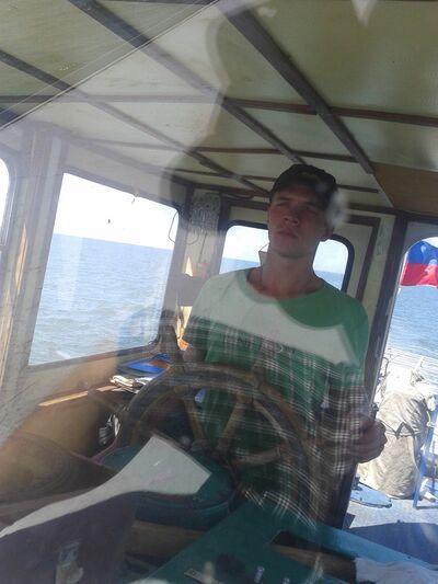 Фото мужчины гриша, Геленджик, Россия, 19