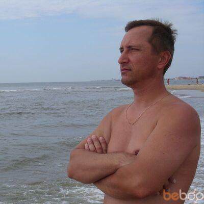 Фото мужчины sokol, Тирасполь, Молдова, 50