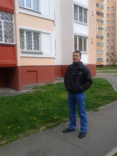 Фото мужчины Андрей, Гомель, Беларусь, 39