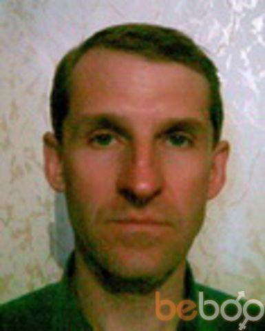 Фото мужчины dany, Лисичанск, Украина, 37