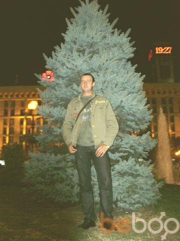 Фото мужчины Cерый, Киев, Украина, 33