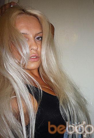 Фото девушки Kisochka, Нижний Новгород, Россия, 27