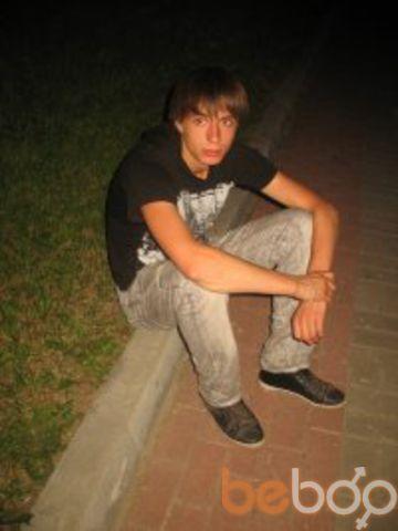Фото мужчины Vadim, Витебск, Беларусь, 25