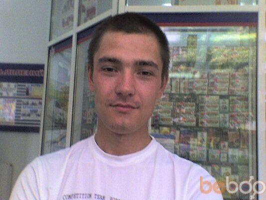 Фото мужчины asd1504, Тирасполь, Молдова, 37