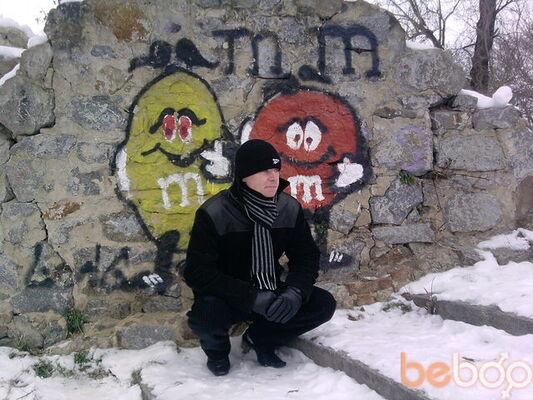 Фото мужчины Pavel, Первомайск, Украина, 28