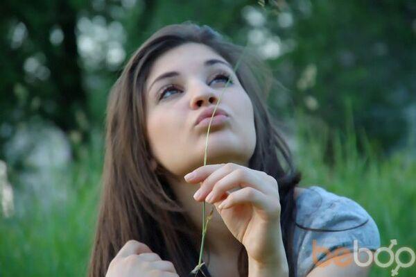 Фото девушки Karolina, Кишинев, Молдова, 37