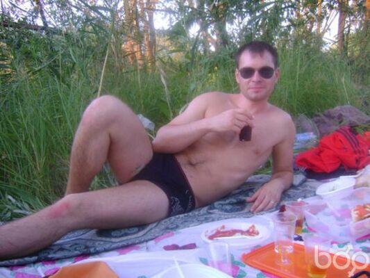Фото мужчины alex, Ульяновск, Россия, 32