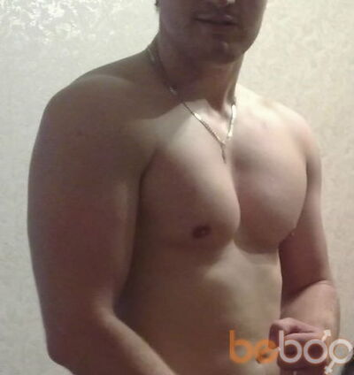 Фото мужчины Владимир, Тюмень, Россия, 35
