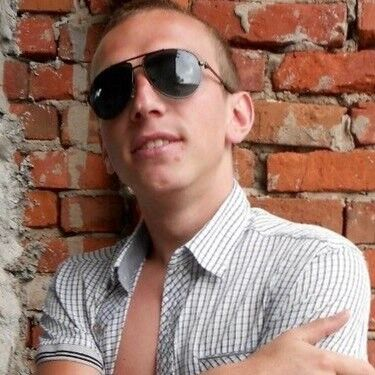 Фото мужчины Viktor, Москва, Россия, 28