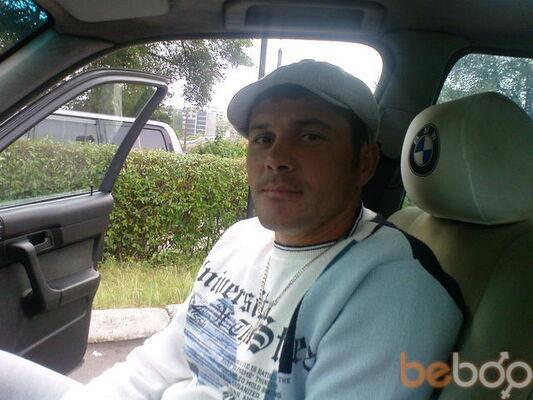 Фото мужчины 121212, Кишинев, Молдова, 38