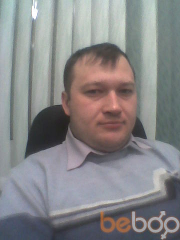 Фото мужчины Kot77, Йошкар-Ола, Россия, 40