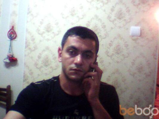 Фото мужчины Karen, Армавир, Россия, 37