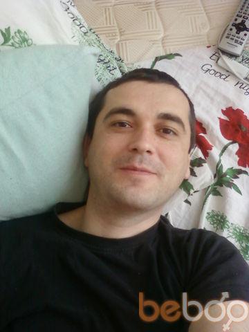 Фото мужчины serklad, Кишинев, Молдова, 37
