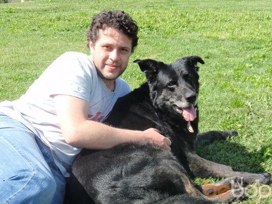 Фото мужчины romashka3000, Хайфа, Израиль, 43