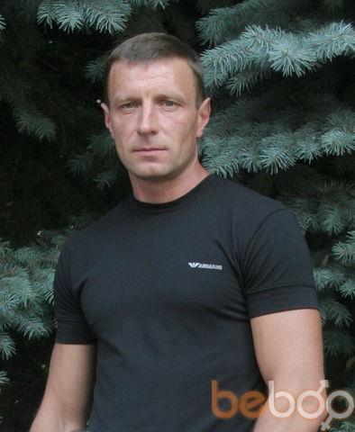 Фото мужчины denis, Харьков, Украина, 45