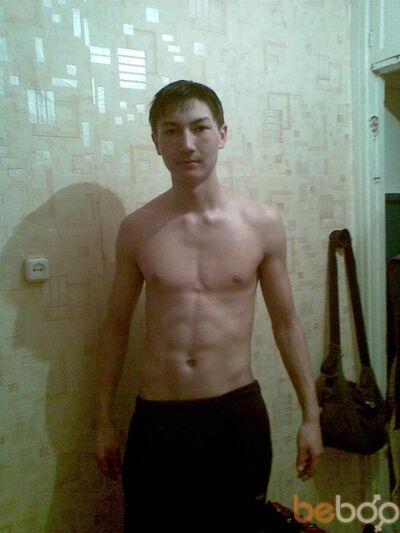 Фото мужчины ablai, Атбасар, Казахстан, 28