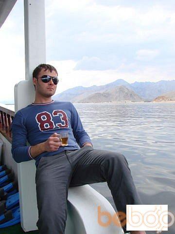 Фото мужчины Serheo69, Тверь, Россия, 34